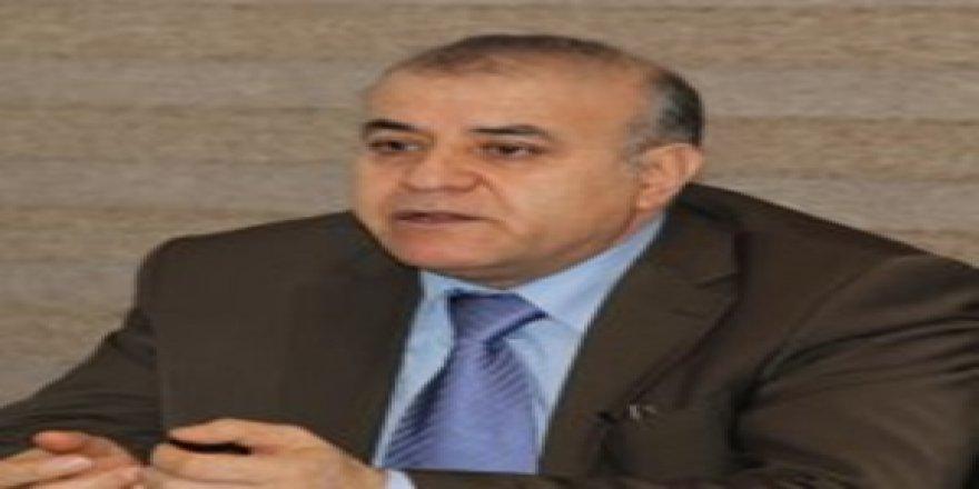 Nevzat Bingöl Yazdı: Saddam'ın Kürt Politikası