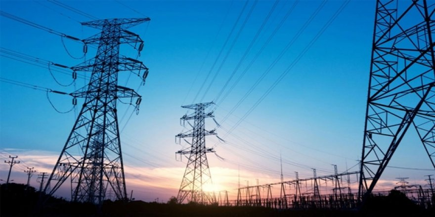 Elektrik Zammı, Patronları Öfkelendirdi