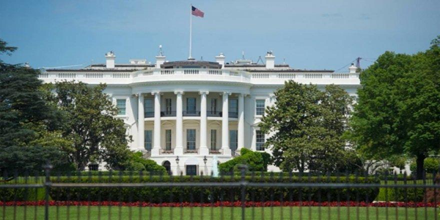 ABD Dışişleri Bakanlığı: Türkiye'ye Yaptırımlar İçin CAATSA Kapsamındaki Bütün Seçenekler Değerlendiriliyor