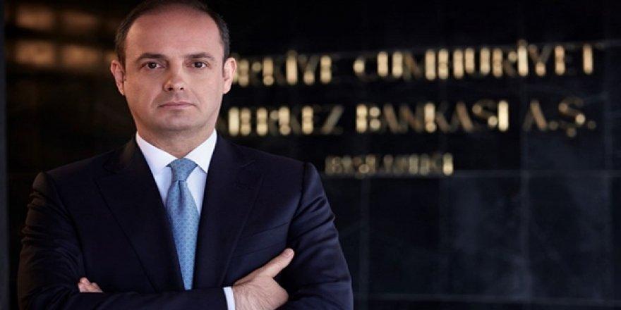 Fitch, Merkez Bankası TCMB Başkanı Murat Çetinkaya'nın Görevden Alınmasını Değerlendirdi
