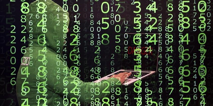 Çekilişten 'Mail'den Siber Saldırı Çıkıyor