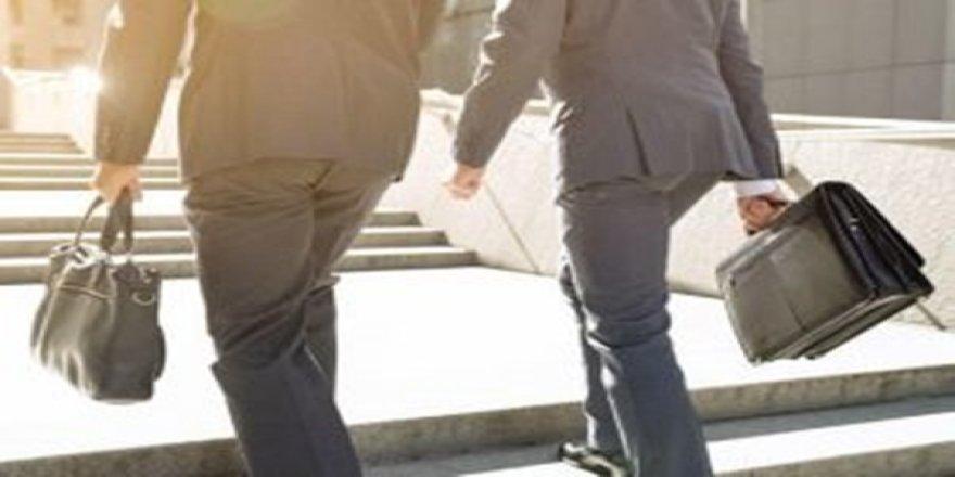 FETÖ'den Tutuklanan 15 Diplomat İtirafçı Oldu: Cevapları İşaretlenmiş 100 Soru Verildi