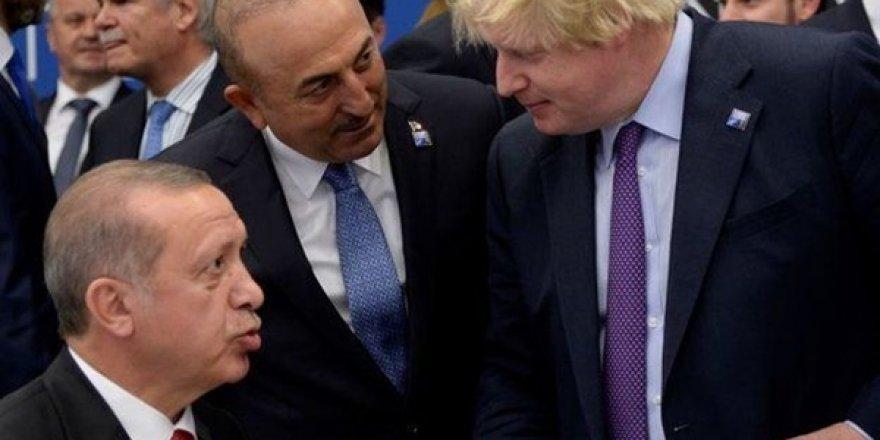 Johnson: İngiltere'nin Yeni Başbakanı Olacak Muhafazakar Parti Lideri, Türkiye ve Erdoğan Hakkında Neler Söylemişti?