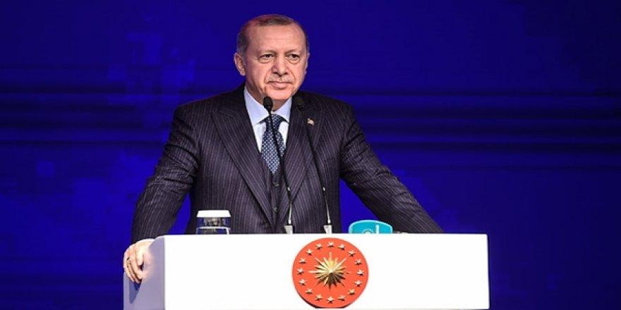 Cumhurbaşkanı Erdoğan Fındık Fiyatlarını Açıkladı