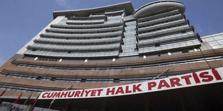 Sözcü Manşet Yaptı... CHP'li Dört Belediye Başkanı Daha Akrabalarını İşe Aldı
