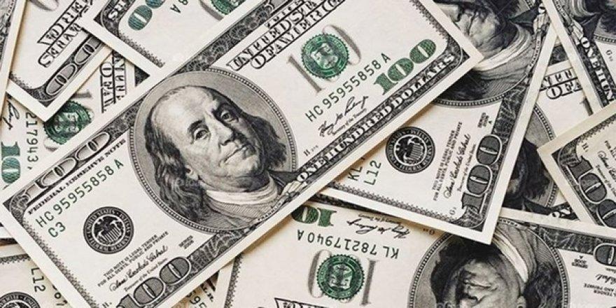 Dolarda Son Durum: 31 Temmuz Dolar Kuru ne Kadar?