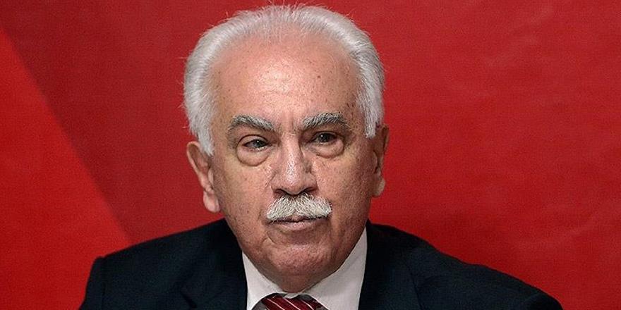 Türkiye, Brunson'a taç bile taksa bu süreç değişmeyecek