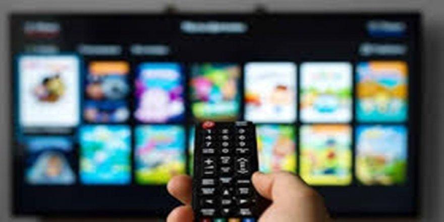 Netflix ve Blutv Gibi Platformlar RTÜK'e Bağlanıyor