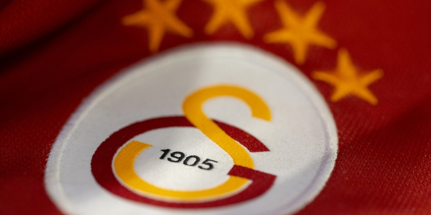 Galatasaray, Finansal Borçlarını Yapılandırma Anlaşması İmzaladı