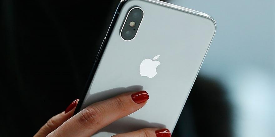 İphone'larda Üçüncü Parti Batarya Kullanımı Yazılımla Engellenecek
