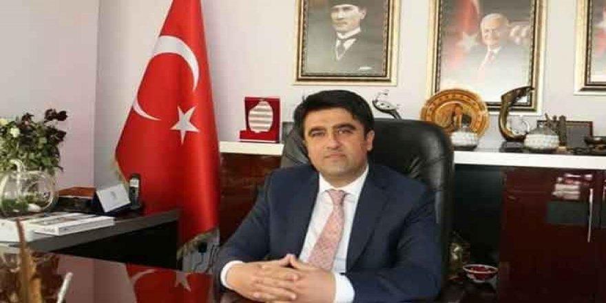 AK Parti il başkanının kaçak elektrik kullanımı meclis gündeminde