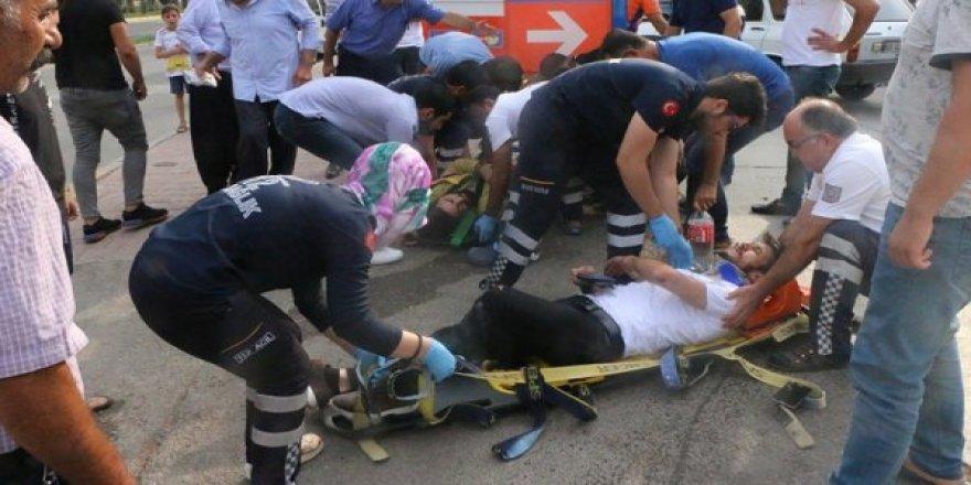 Bu Bayramda Buruk Geçti Tatil Yolunda 52 Kişi Öldü 427 Kişi Yaralandı