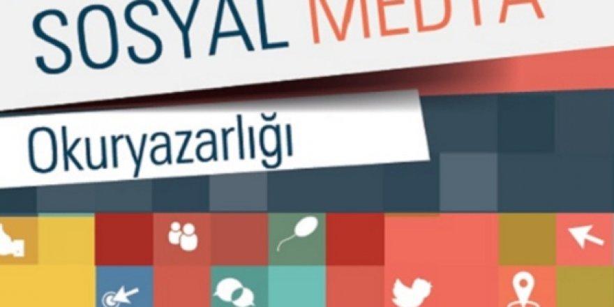 Halk Eğitim Merkezlerine Sosyal Medya Dersi Geliyor