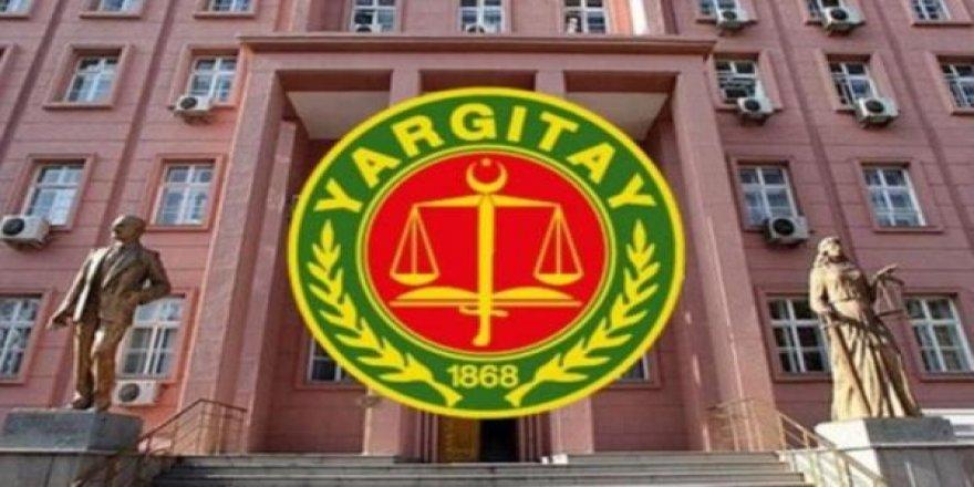 Yargıtay'dan Nafaka İçin Emsal Karar