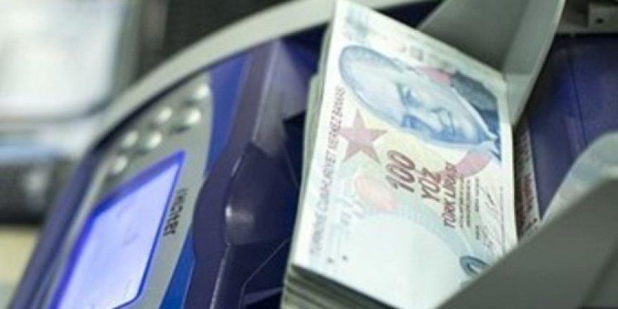 Bankaların Kredi İşlemlerine İlişkin Yeni Düzenleme Resmi Gazete' de