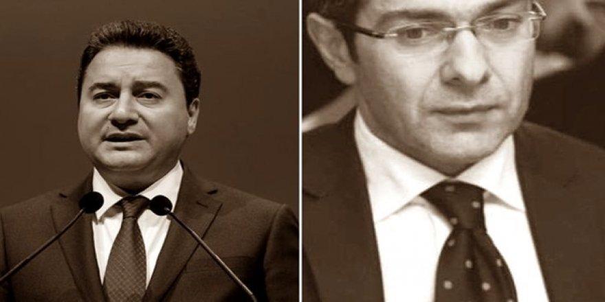 Yeni Parti Kulisi: Menderes'in Torunu Ali Babacan'ın Partisinde Lider Olabilir