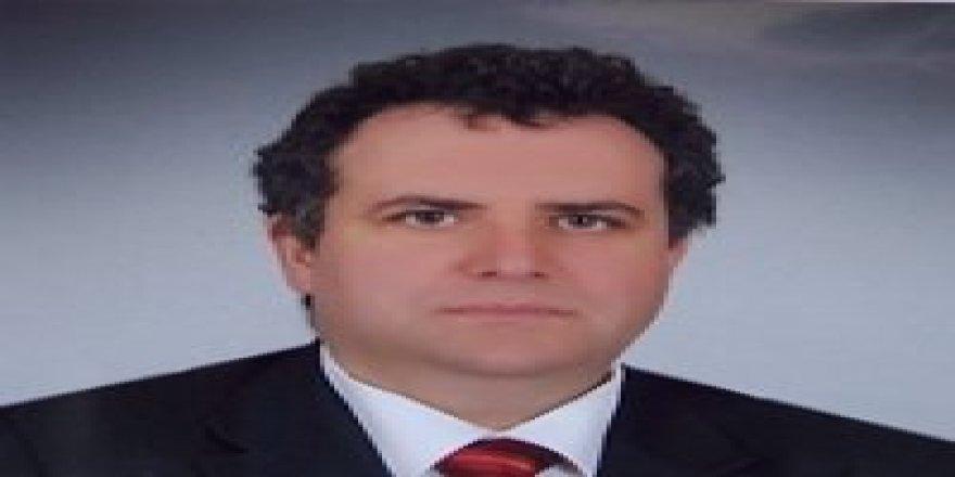 Prof. Dr. İ. Hamit Hancı Yazdı: Nükleerle Şaka Olmaz