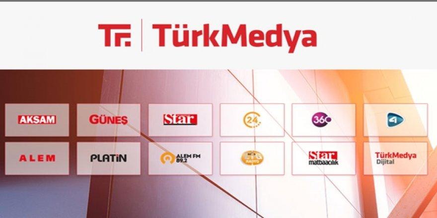 Türkmedya'da Büyük Tensikat: 130 Kişi İşten Çıkarıldı
