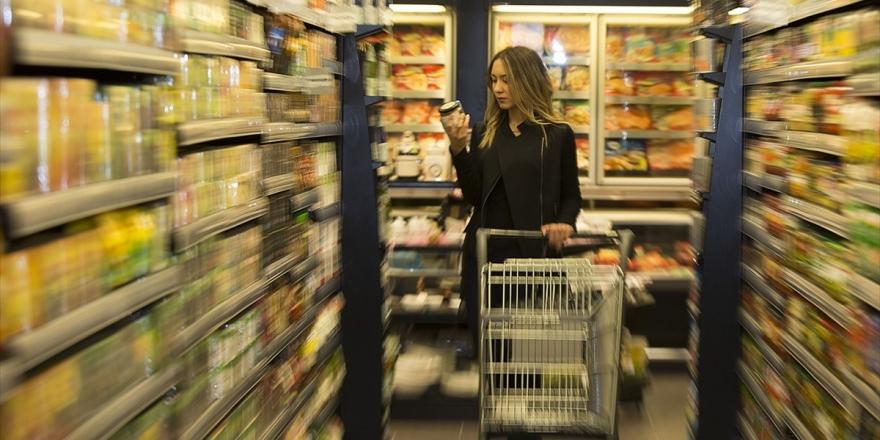 Tüketici Güven Endeksi Attı