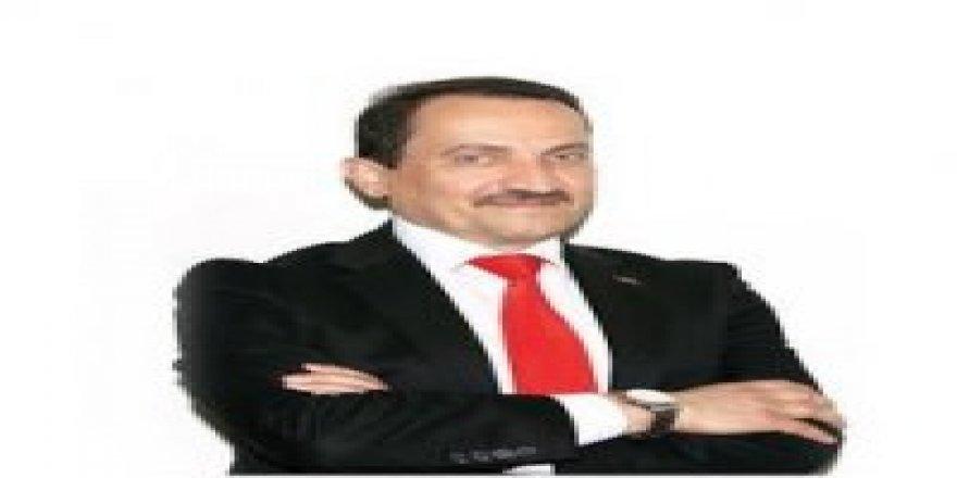 Mehmet Atalay Yazdı:  Karadeniz Notları
