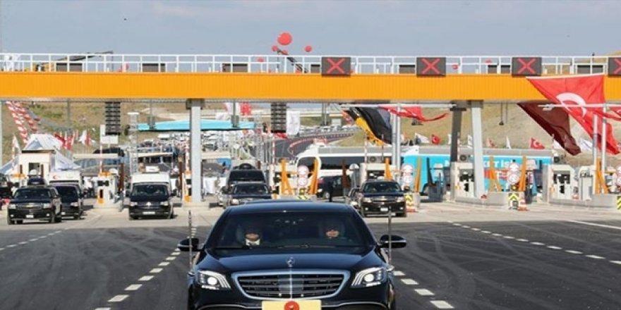 İstanbul-İzmir Otoyolunda Günlük Geçiş Garantisi ne Durumda?