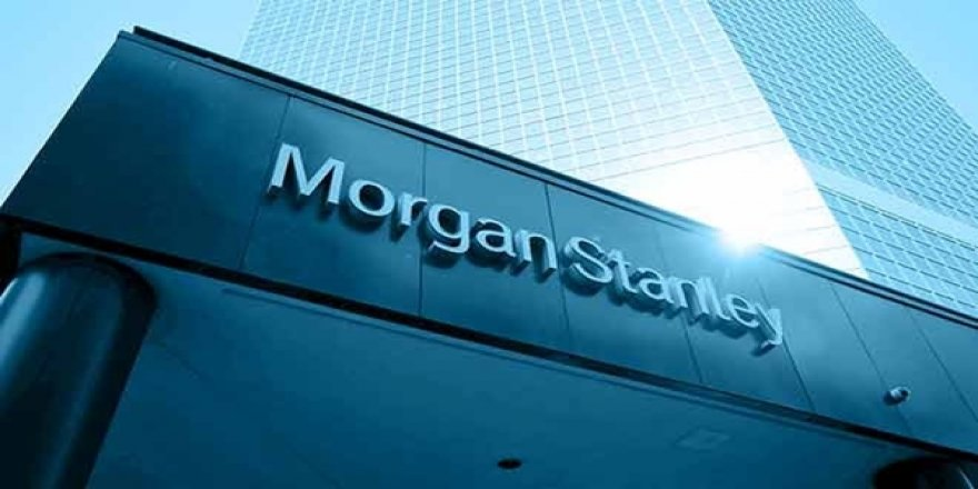 Morgan Stanley Müşterilerini Uyardı! Resesyon Bekliyor