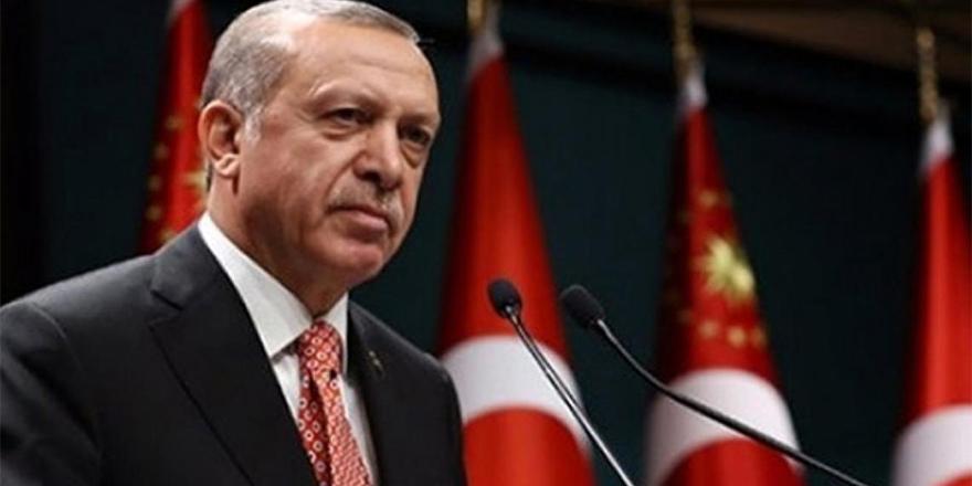 Erdoğan'dan Adnan Oktar açıklaması: Ahlaksız bir adamdı