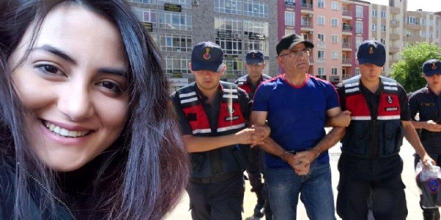 Doktor Kızını GPS İle Takip Edip Öldüren Baba, 2 Araca Daha GPS Yerleştirmiş