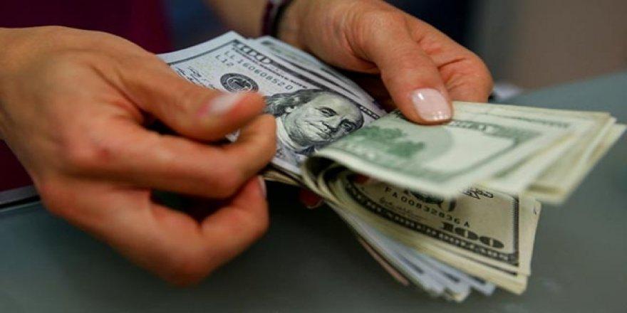 Doları Aniden Yükselten Nedir? Bu Stop-Loss
