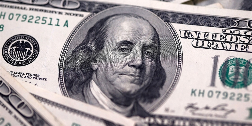 Türkiye Yatırımlara Yön Veren Ülke Olacak