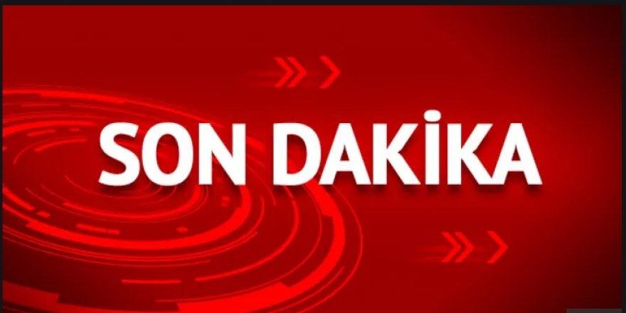 PKK'ya Kıran-2 Operasyonu Başladı