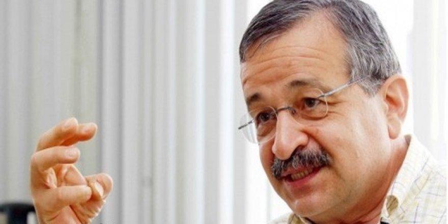 Usta Gazeteci ve Deneyimli Siyasetçi Uluç Gürkan Son Askeri Şura'yı Ngazete İçin Değerlendirdi