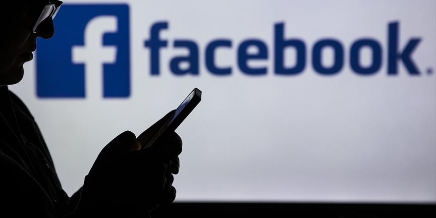 Yerel Yönetimler Facebook'tan Acil Durum Uyarısı Yapacak