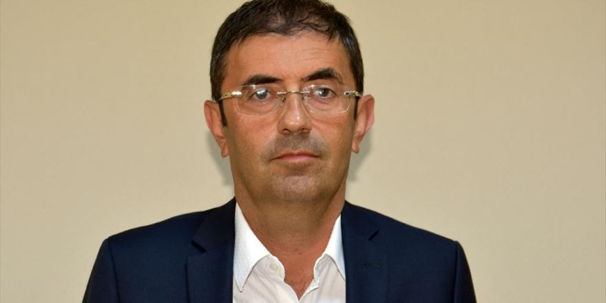 Prof. Dr. Coşkun: Bağırsak Kanserinde Yeni Tedavilerle Yaşam Süresi 3-4 Kat Arttı