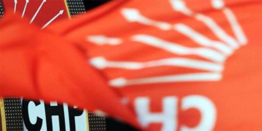 CHP'de kurultay yarışı yargıda bitebilir
