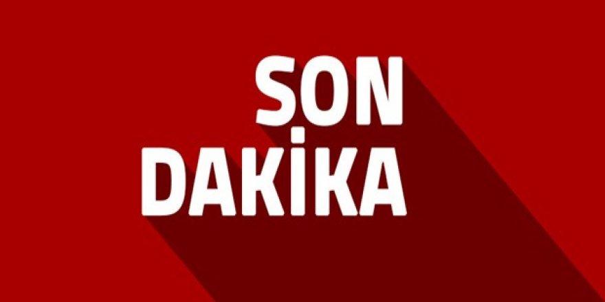 Antalya'da Tur Otobüsü Şarampole Devrildi: Çok Sayıda Yaralı Var