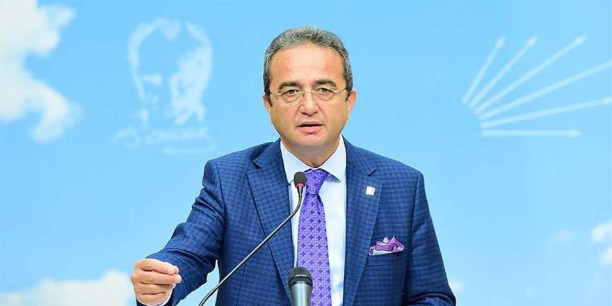 CHP'nin belediye başkan adayları ekim ya da kasım başında belirlenmiş olacak