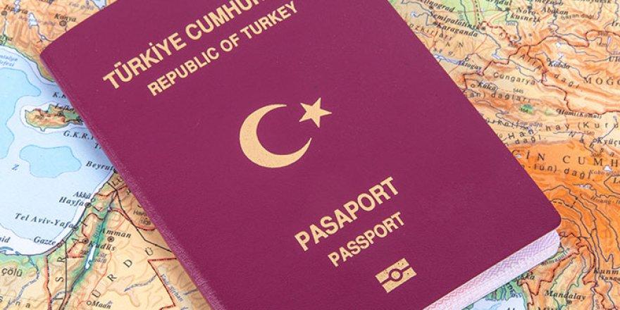 Azerbaycan İle Türkiye Arasında Vizesiz Seyahat Dönemi