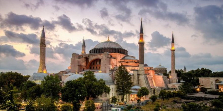 Ali Aslan DODURGA yazdı: POSTMODERN HAZİNE, TARİH, KİMLİK VE HAFIZA SOYGUNCULUĞU