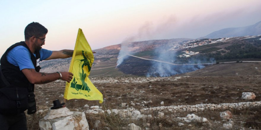 İsrail İle Hizbullah Arasında Çatışma: Her Türlü Senaryoya Hazırlık Yapılıyor