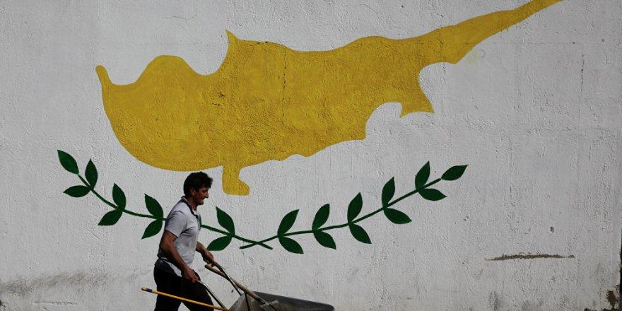 Kıbrıs, Rusya'ya Olan Borcunu Vadesinden Önce Kapattı