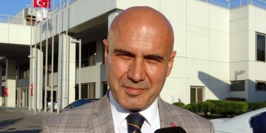 Turhan Çömez: 15 Temmuz Yıllar Önce Planlandı