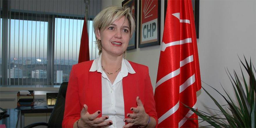 CHP'den ekonomi için kritik uyarı
