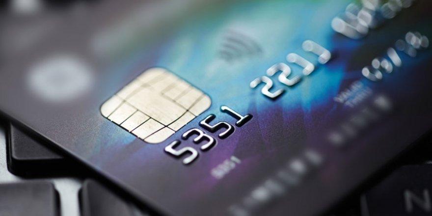 3.5 Milyon Kişi Kredi Kartı Borcu Nedeniyle İcralık
