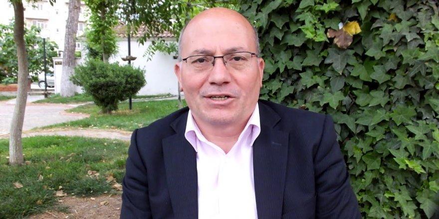 Sadullah Özcan yazdı: Yüzyıllık Hesaplar ve 2023 Türkiye'si