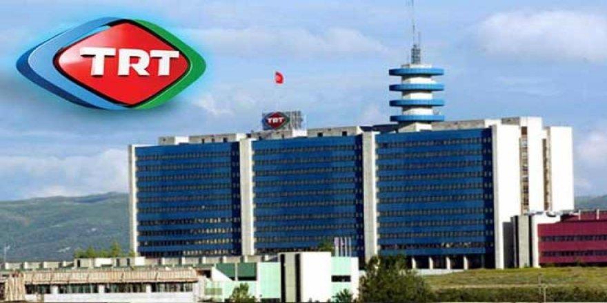 80 Şanslı TRT'ci: Atama Var, Birim Yok