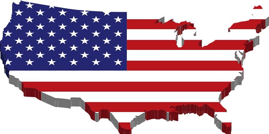 ABD Türk ürünlerine vergi incelemesi başlattı