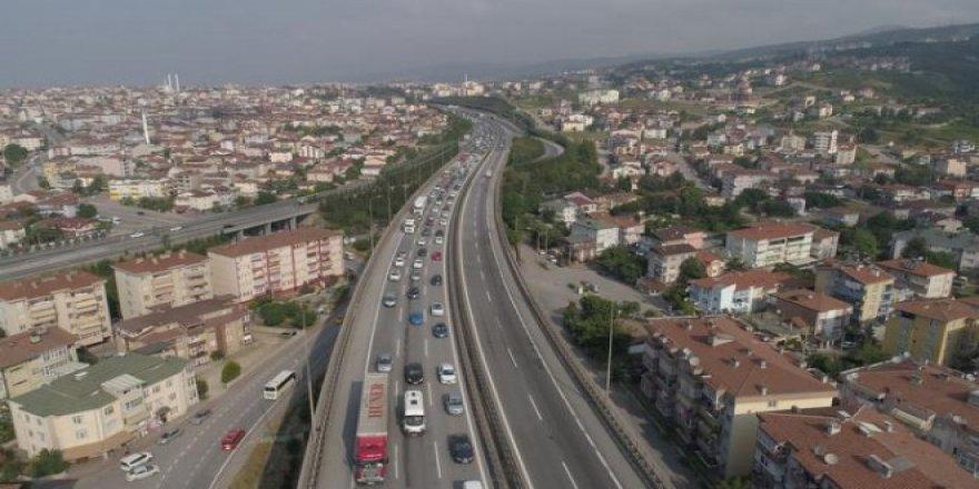 Bakan Açıkladı: Otoyollarda Hız Limitleri Artıyor