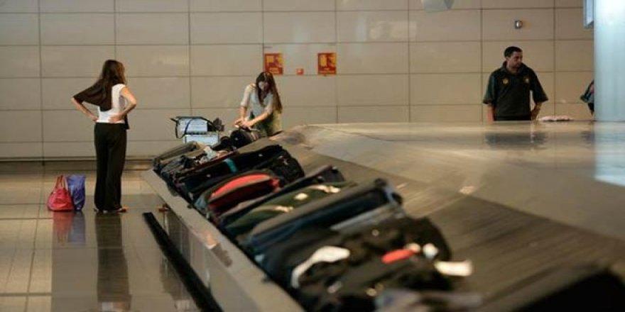 Büyük Düşüş! İzmir-Ankara Seferleri Bir Yılda Yüzde 35 Azaldı, Bilet Fiyatları Yüzde 185 Arttı