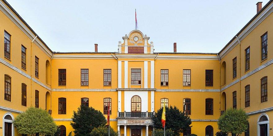 Vahdettin Engin Fenerbahçe Üyeliğinden İstifa Etti